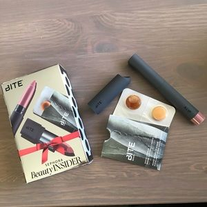 BITE Beauty Makeup Variety Pack